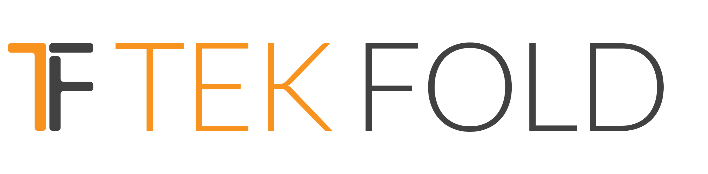TekFold