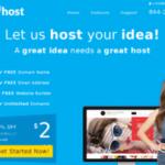 ideahost.com