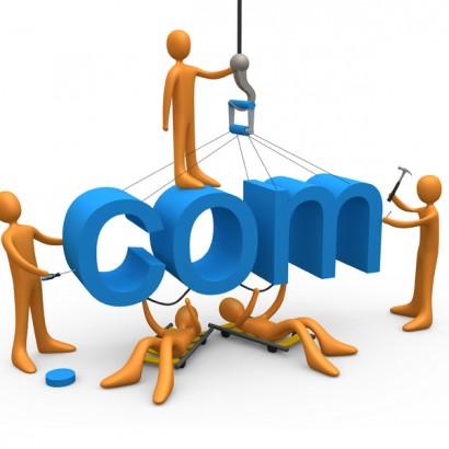 website builder tekfold.com