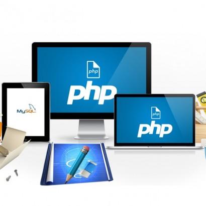 Web design tips tekfold.com