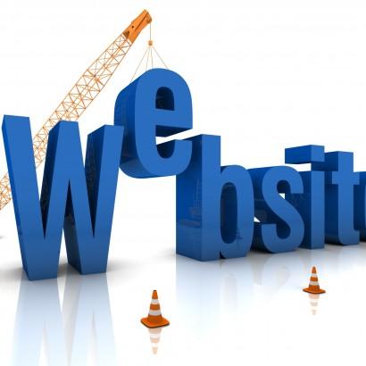 web 2.0 website builder tekfold.com