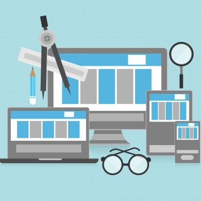 best web design firm tekfold