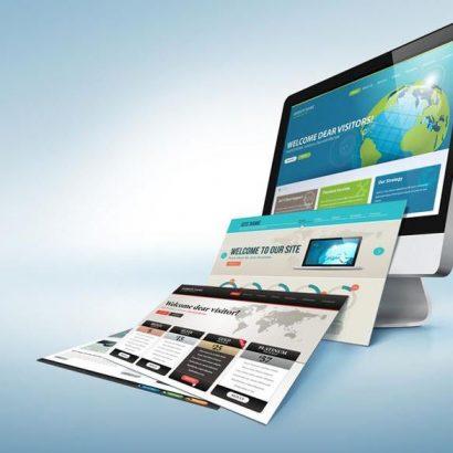 Intuit Website Builders