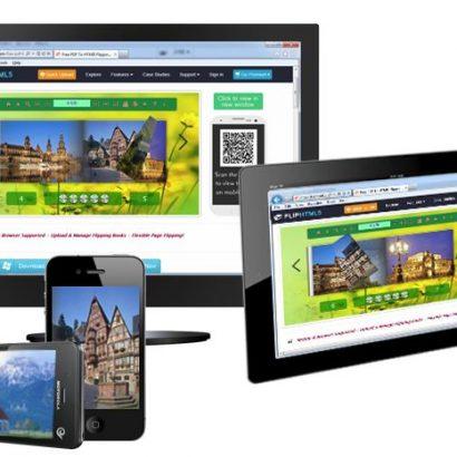 Top 3 Free Website Builders