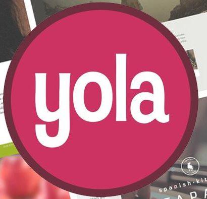 Yola Website Builder Review