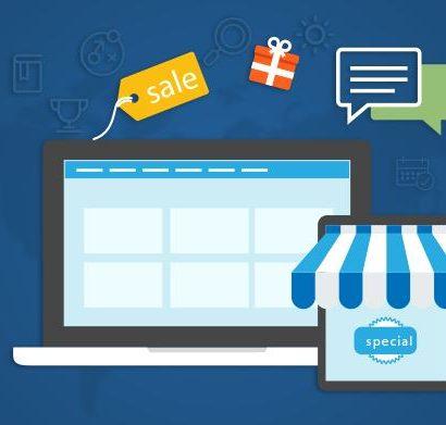 Best E-commerce Website Builder For Beginners