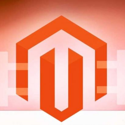 How Magento Acts As the Perfect Podium for Ecommerce Stores