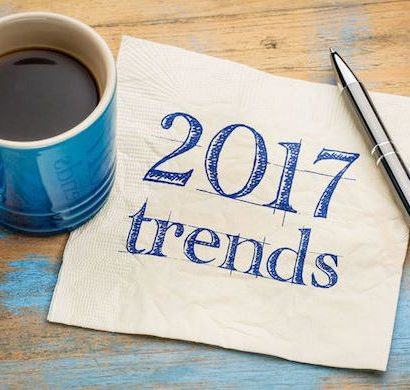 Don'ts and Shifting the Attention from Reinvention to Optimization in 2017
