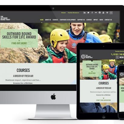 Top 6 Challenges with Responsive Web Design