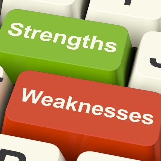 Analyze Your Customers' Activities On Your Website