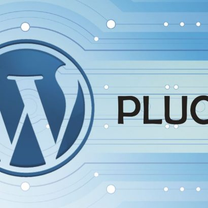 20 Best and Must Have WordPress Plugins for A Successful Start