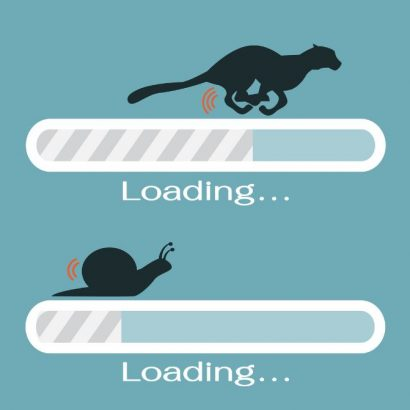 7 Best Tips for a Fast Loading Site