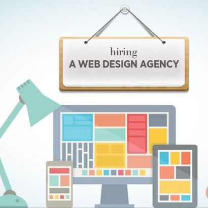 Want to Hire a Web Designer 8 Tips for You to Keep in Mind