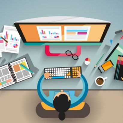 Website Design Pricing Influences Every Business Should Know